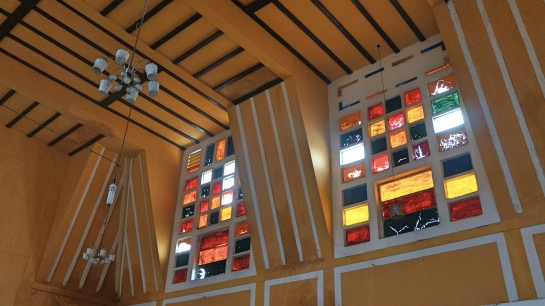 dalat-railway-station-interior