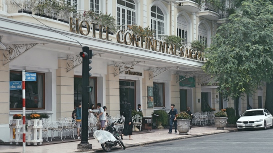 hotel-continental-ho-chi-minh-city-3-oct-2016