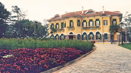 kings-palace-dalat-4-oct-2016