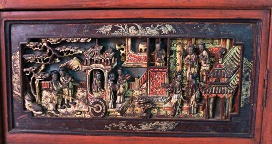 lam-dong-museum-dalat-5-oct-2016-altar-detail