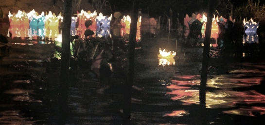 lantern-festival-full-moon-14-oct-2016-3