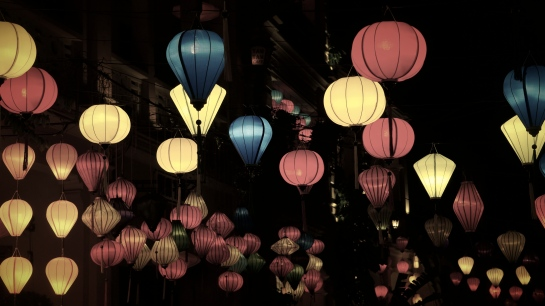 lantern-festival-full-moon-14-oct-2016-6