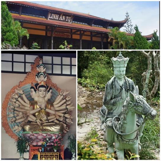linh-an-pagoda-diptic