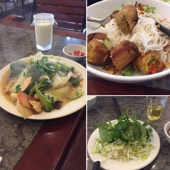 lunch-tu-hanh-restaurant-6-oct-2016
