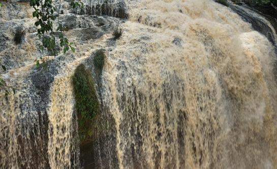 prenn-falls