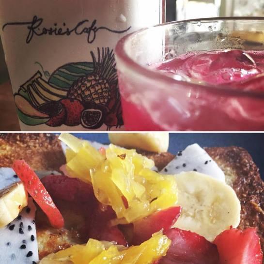 rosies-cafe-14-oct-2016-breakfast