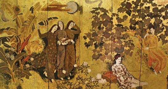 segment-young-girls-in-the-garden-nguyen-gia-tri
