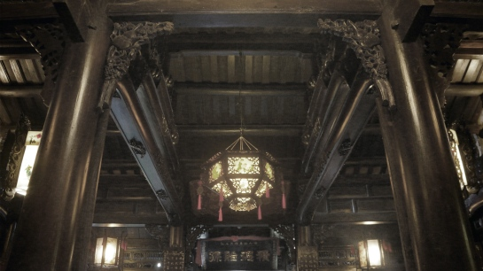 tan-ky-house-ceiling-13-oct-2016