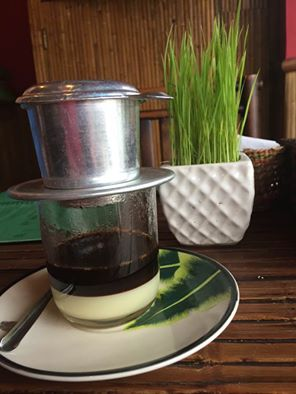 vietnamese-coffee-ho-chi-minh-city-3-oct-2016