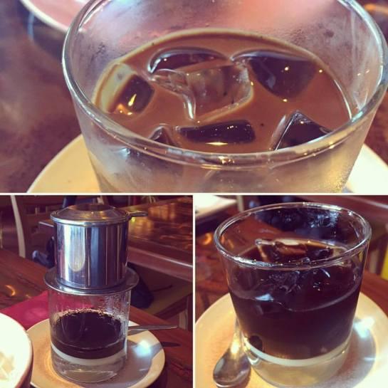 vietnamese-coffee-mango-mango-11-oct-2016