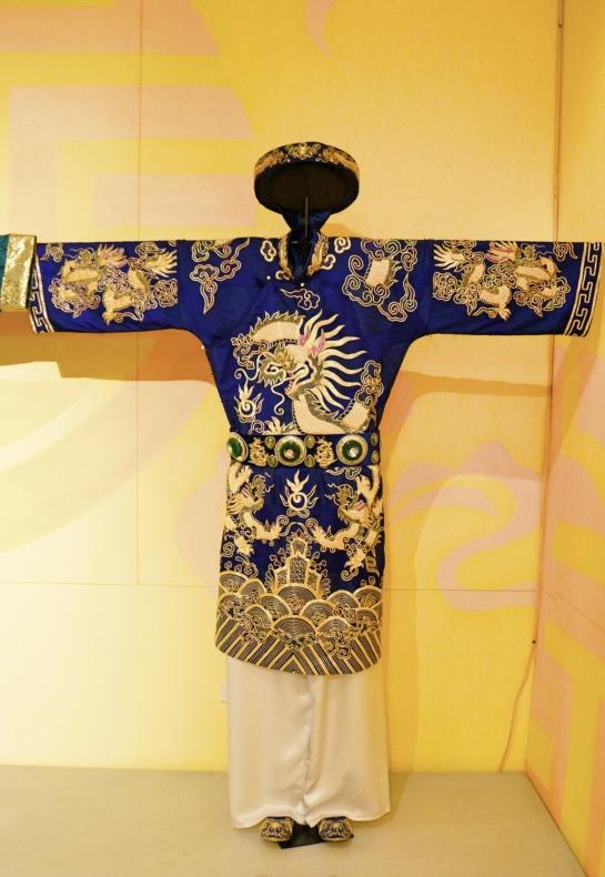 vietnamese-womens-museum-2