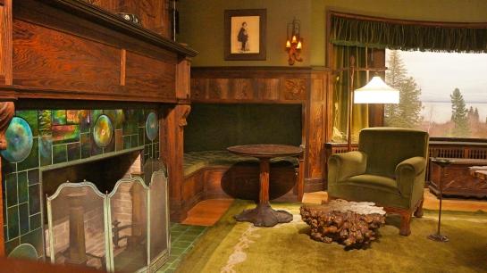 duluth-living-room-1_fotor