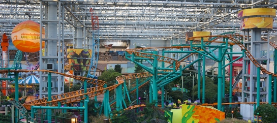 mall-of-america-rides_fotor