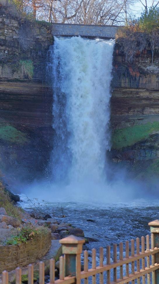 minnehaha-falls-1_fotor