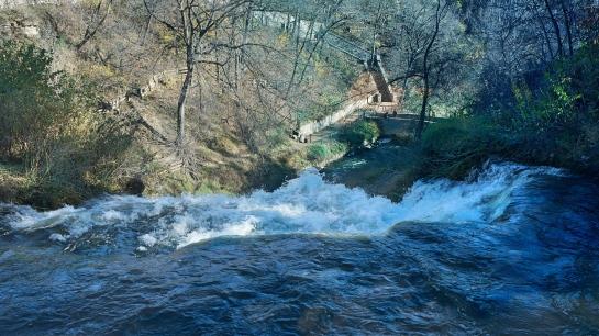 minnehaha-falls_fotor