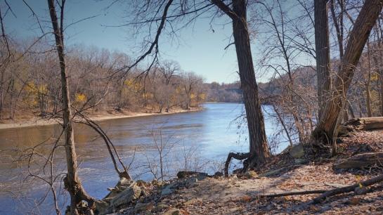 mississipi-river-minneapolis_fotor