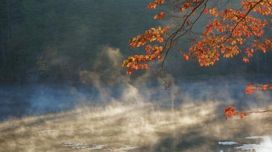 morning-on-lake-kanuga