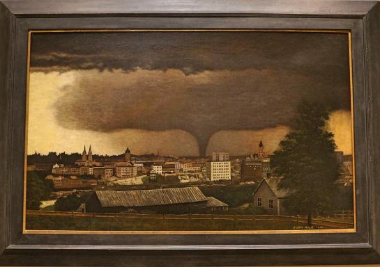 tornado-over-st-paul_fotor