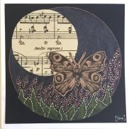 card-butterfly-27-molto-espress_fotor