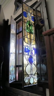 Penang - Blue Mansion 3